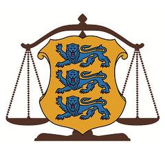 riigikohus